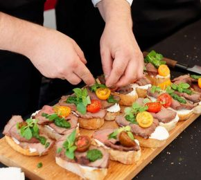 prestation_cuisine