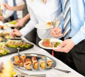 repas_association_entreprise