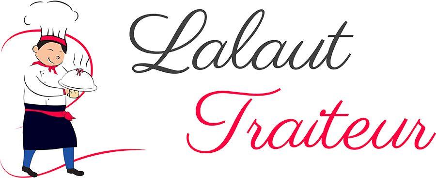 Traiteur Lalaut